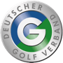 Deutscher Golf Verband e. V.